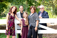gurevich family - CMS 2014