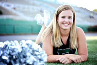 campbell armstong - cheer pictures