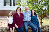 lauth family - CMS 2016